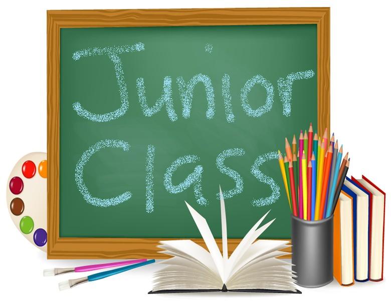 juniorclass